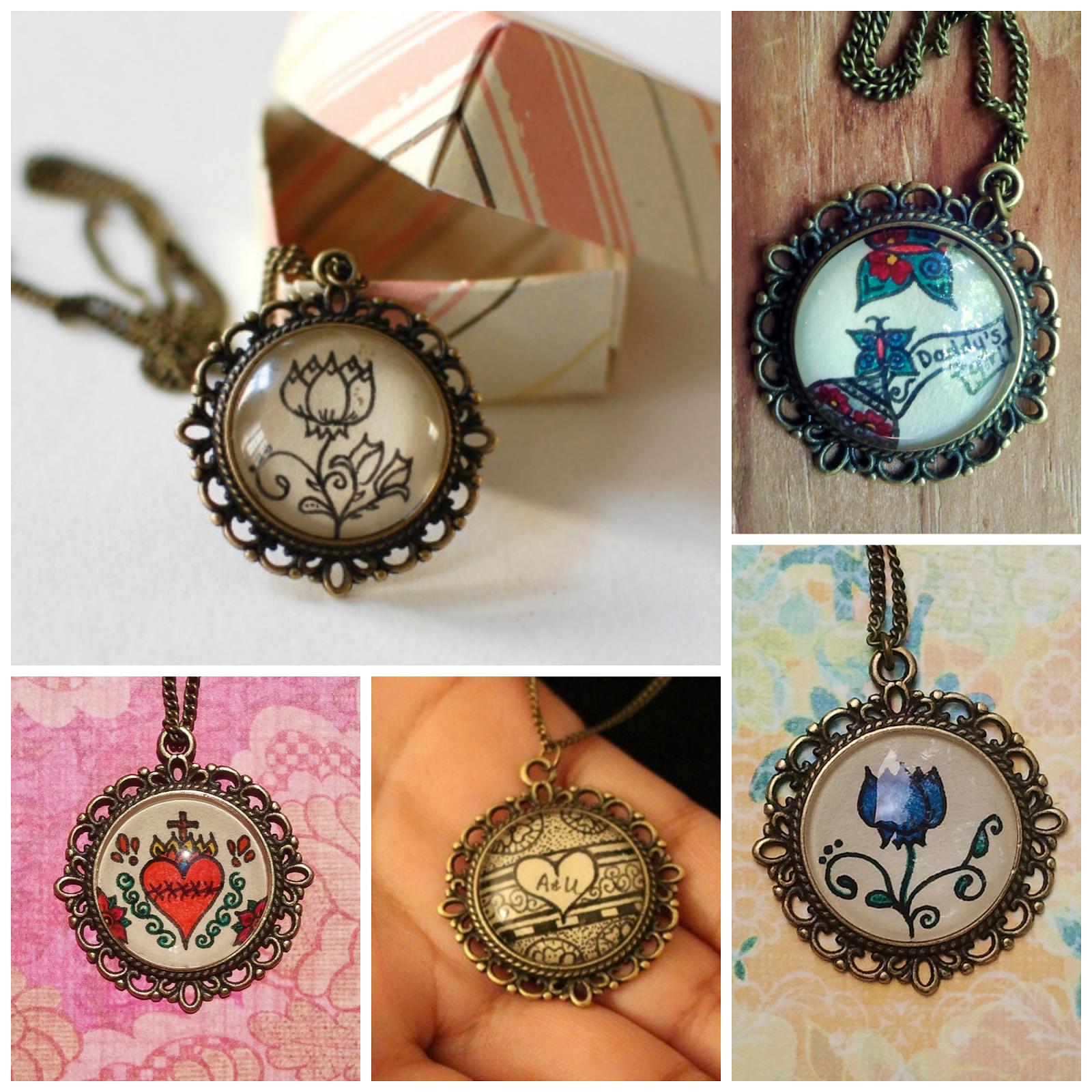 Custom Orders: http://juliaspuellaaeterna.blogspot.com/2014/07/custom-orders.html
