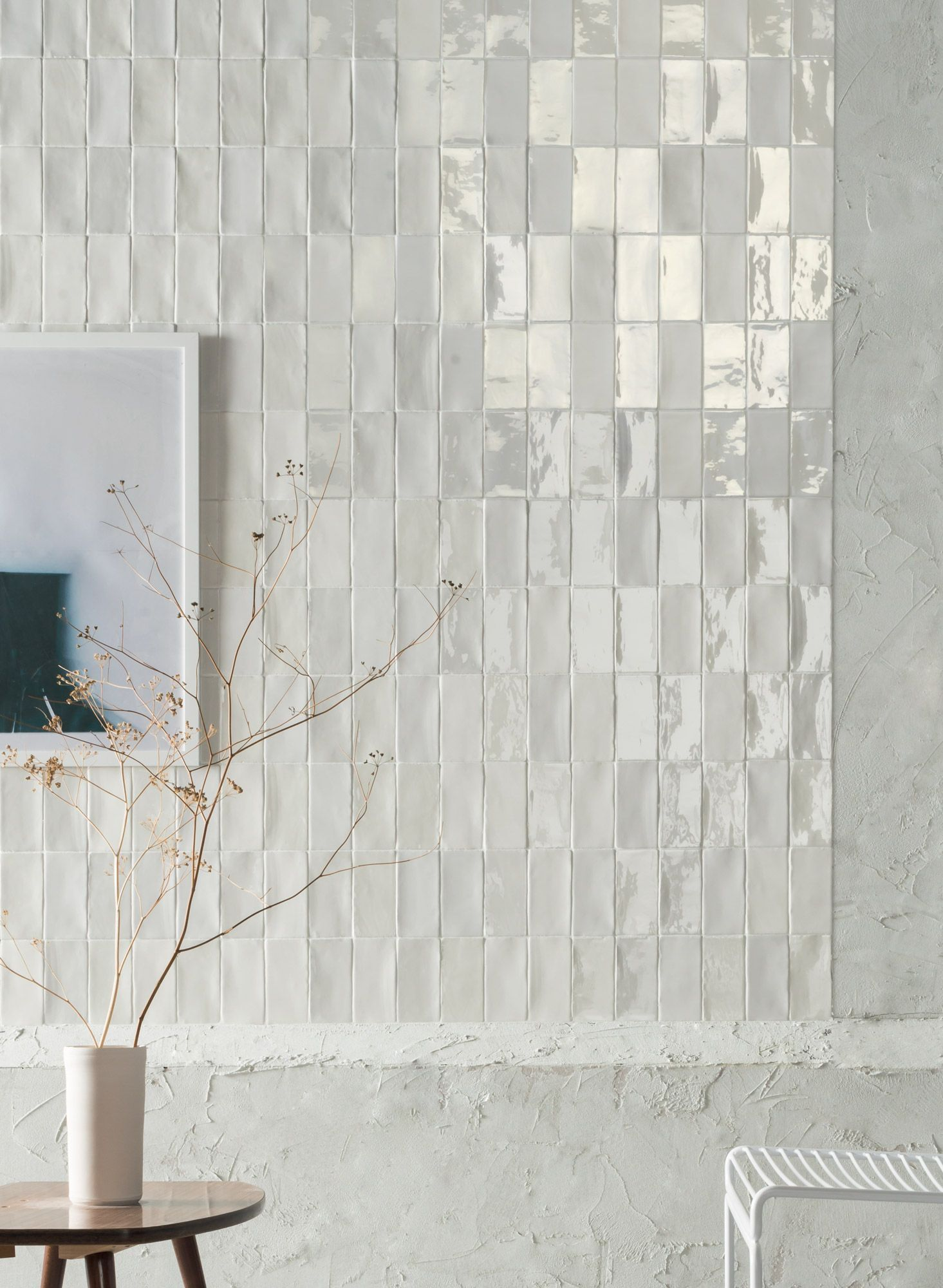 Daily Design Inspo At Best Interior Designers Blog Interieurdesign