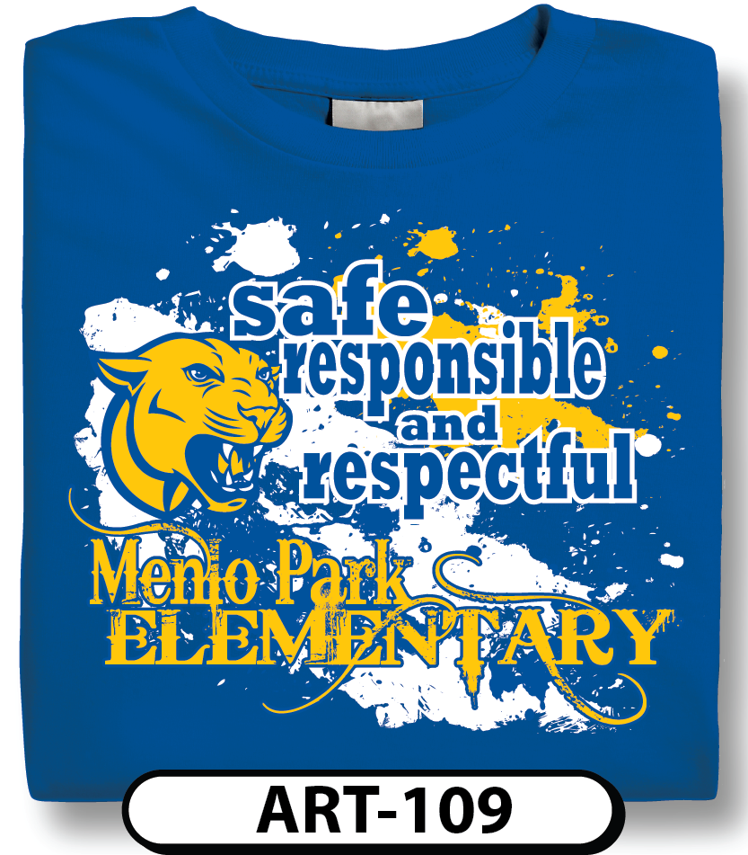 find this pin and more on school spirit wear browse thousands of school spiritwear t shirt designs