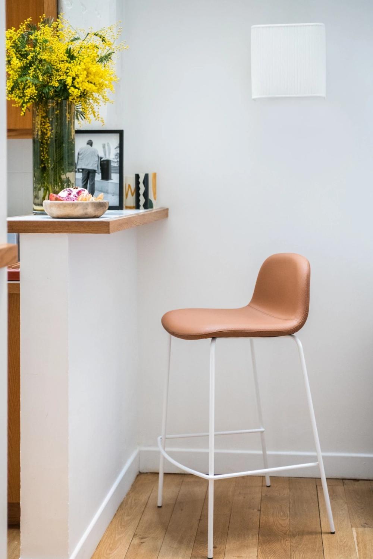 Les 100+ meilleures images de Chaises Chairs en 2020