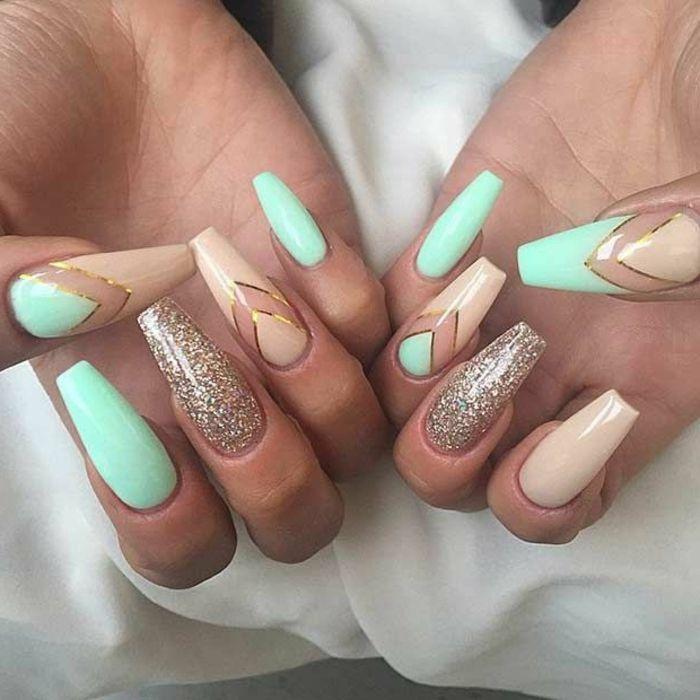 Farben Für Fingernägel