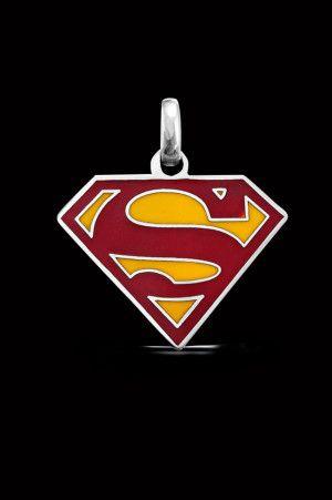 Dije de Superman Clasico DC Comics. Si quieres ver mas accesorios de #DCcomics, checa nuestro link donde tenemos los mejores modelos listos para ti con envíos a todo #Mexico.