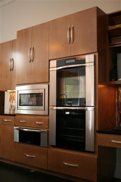 European Style Kitchen Cabinet Doors Kitchen Pinterest