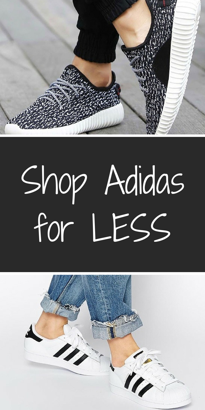 Sale Happening Now! Shop the latest Adidas shoes for up to 70% off retail!  Click to install the FREE app now. 9dd07a1874