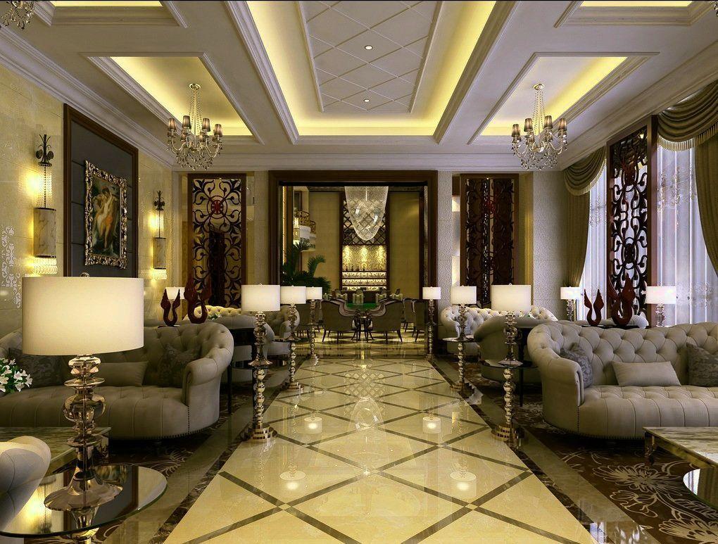 Classic Style Interior Design Ideas Luxury Living Room Design Classic Interior Design Classic Living Room Design