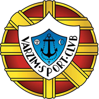 VARZIM SPORT CLUBE