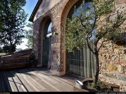 Riva loft Florence