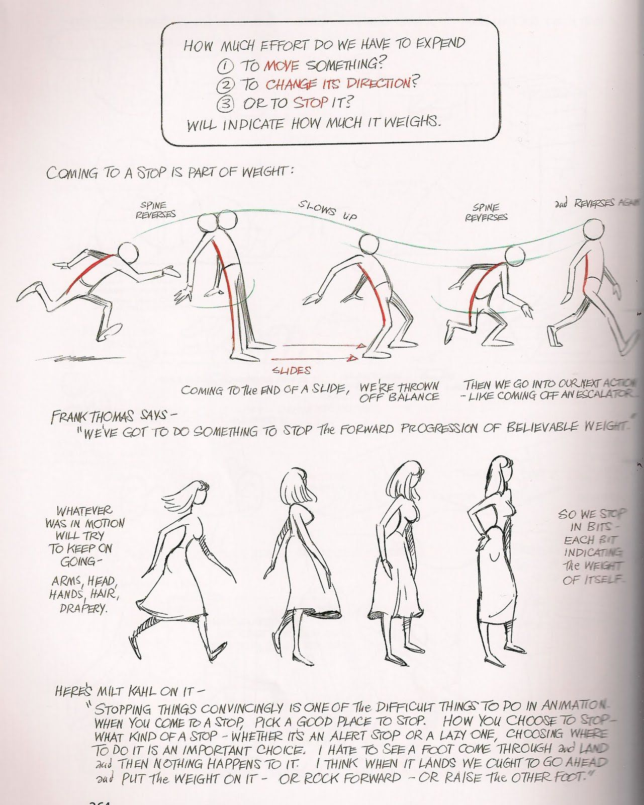 run animation reference - Google Search