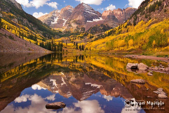 Best Colorado Landscape Photography Locations Wilderness Shots Bryan Maltais Mountain Landscape Photography Colorado Photography Location Photography