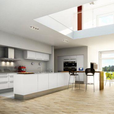cuisine hygena cuisines pinterest cuisine hygena et cuisines. Black Bedroom Furniture Sets. Home Design Ideas