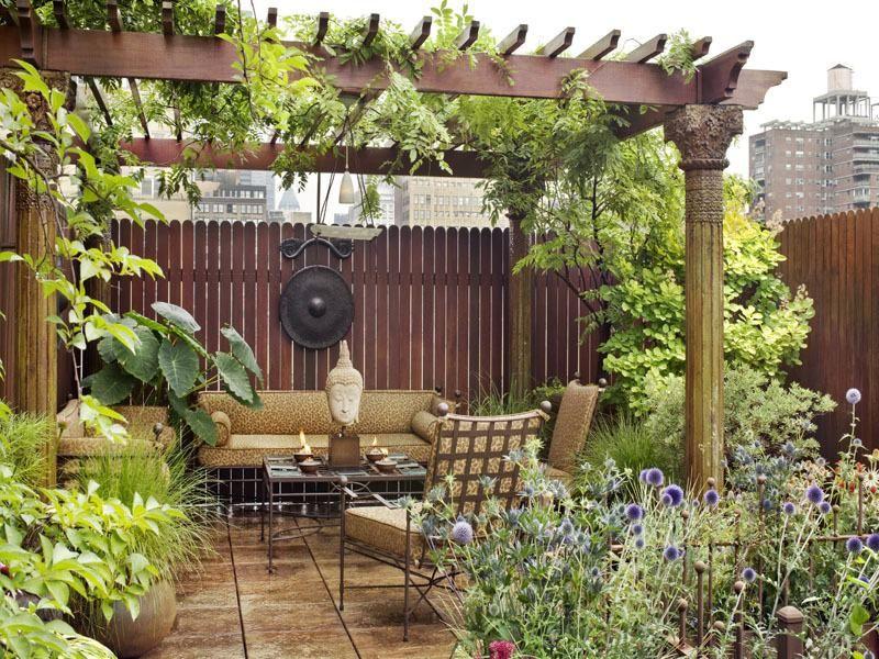 terraced house garden ideas image of small terraced house front garden ideas layout garden marvellous victorian