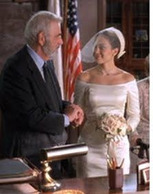 The Wedding Planner In 2019 Movie
