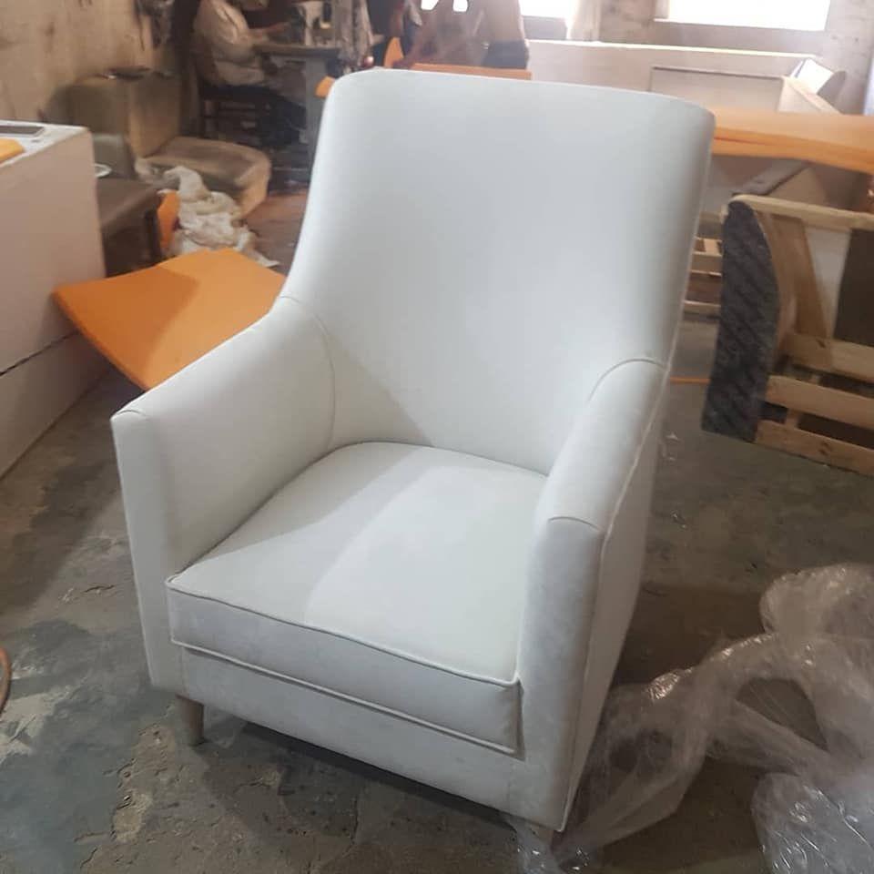 Bedroom Chair In Karachi Pakistan In 2020 Bedroom Chair Furniture Chair