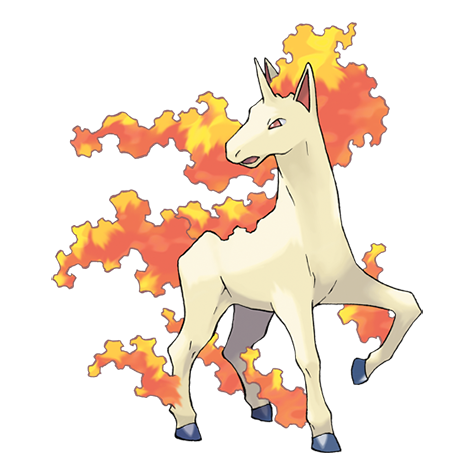 Gallopa Pokemon Pinterest Pokémon Pokemon Bilder Und Pokemon