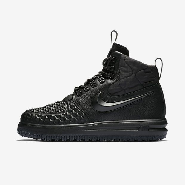 new arrival 773c9 744c4 nike air presto br all noir 789870 100 homme femme chaussures  chaussure  nike lunar force 1 duckboot 17 pour homme