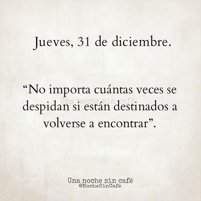 Amor Del Bueno Love Quotes Pinterest Amor Frases Y Me Despido
