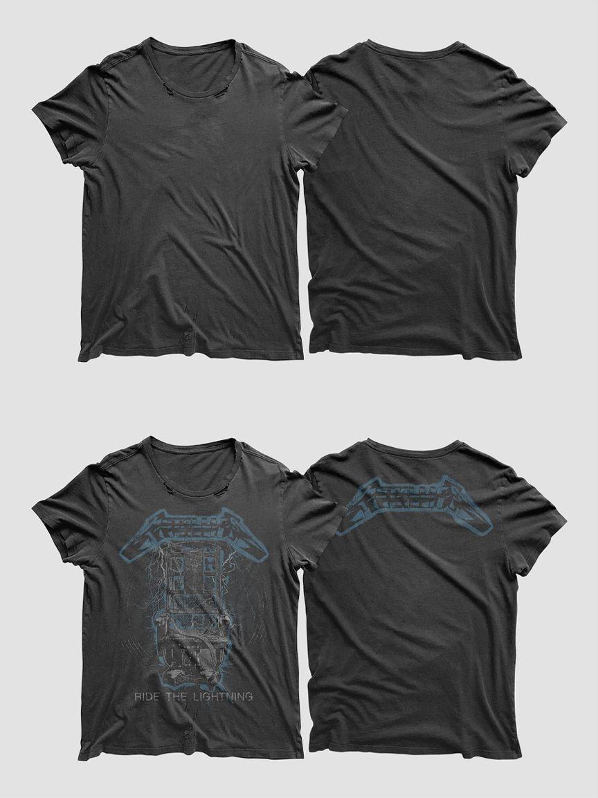 Download Vintage Distressed T Shirt Mockup Shirt Mockup Tshirt Mockup Vintage Tshirts