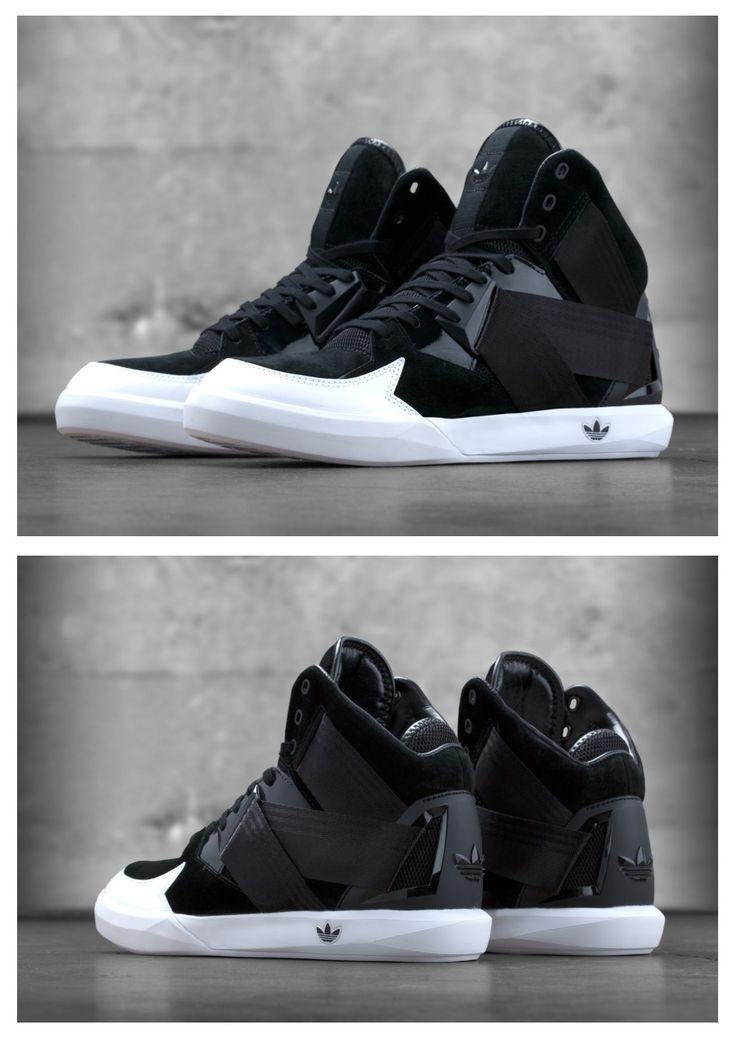 san francisco 676cd 8eaf7 adidas Originals C-10