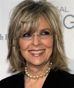 Pictures Of Medium Haircuts For Women Over 50 Hair Pinterest