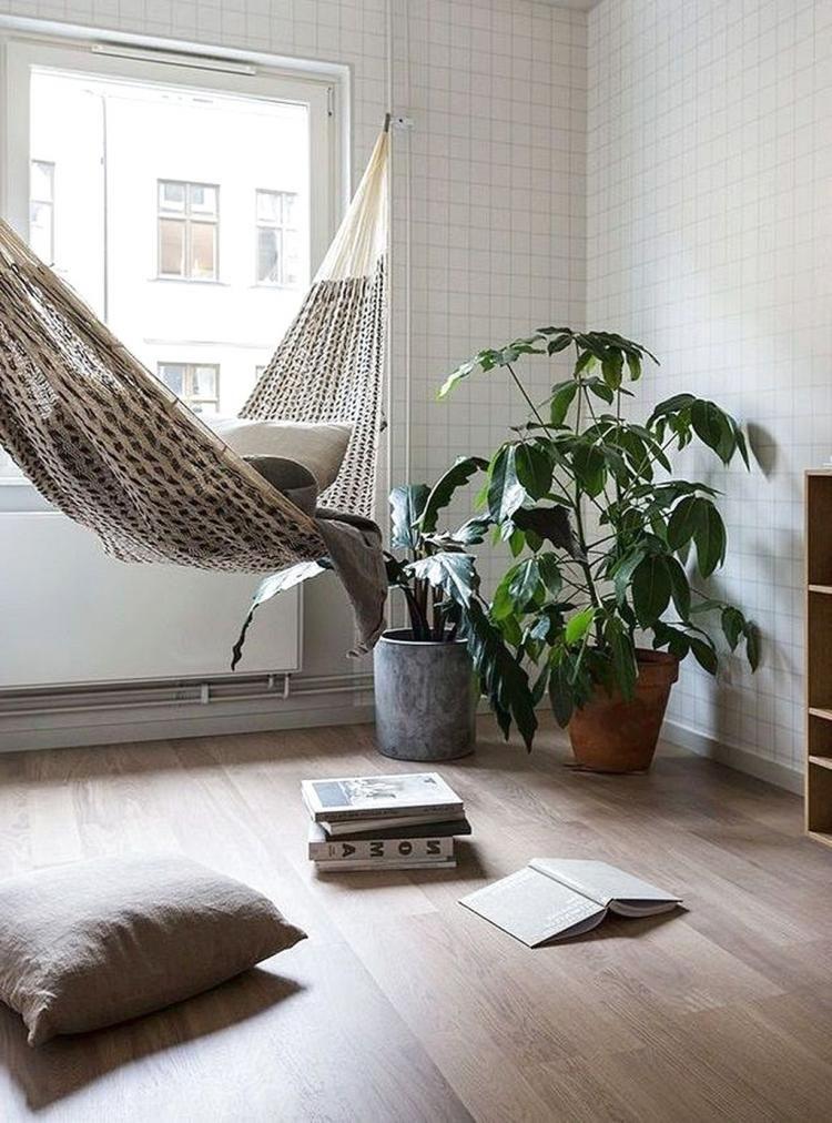 Cozy Minimalist Bedroom Decor Ideas Bedroomdecorideas Creative