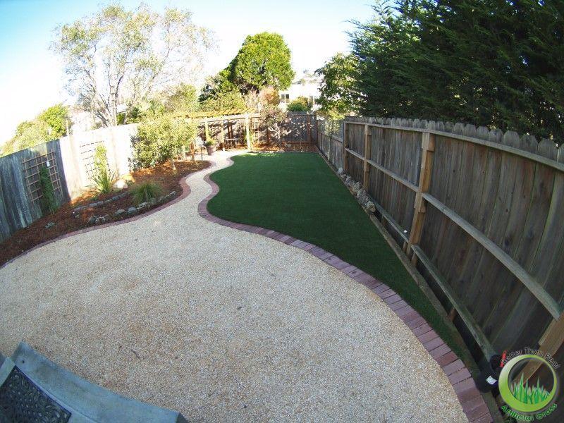 Dog Yard Landscaping | 3440 Visits ::: Go Back · Dog BackyardBackyard  IdeasDog ...