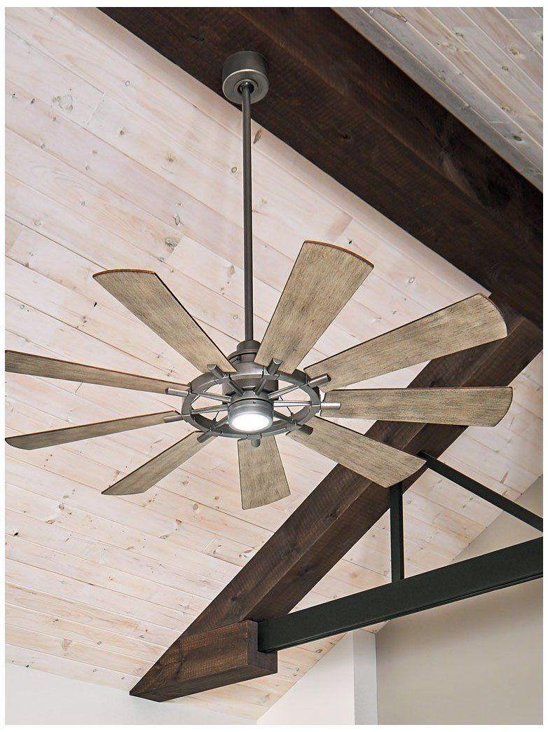 21 Delightful Bedroom Lighting Fan To Be Considered Stunninghomedecor Com Bedroom Lights Farmhouse Ceiling Fan Ceiling Fan Bedroom Ceiling Fan With Light