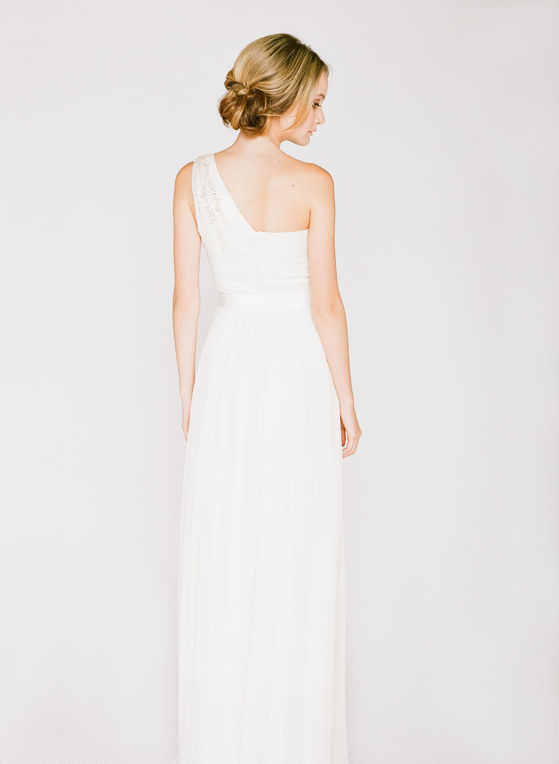 Rc wedding dress and weddings