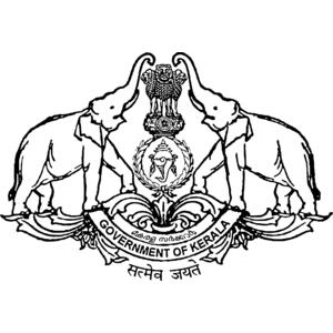 Cseb Kerala Notification 2019 Opening For 342 Deo Clerk Posts Kerala State Co Operative Service Examination Board Has Issued Th Kerala Exam Examination Board