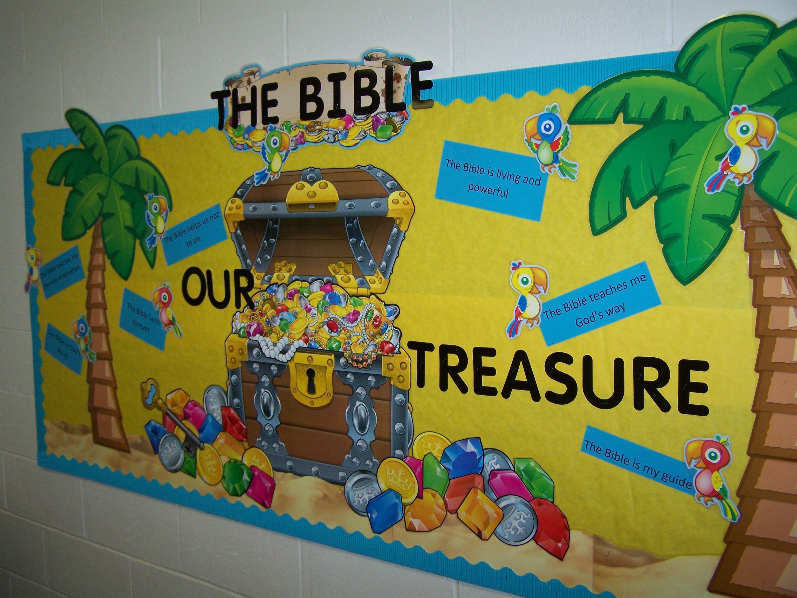 do it yourself vbs program