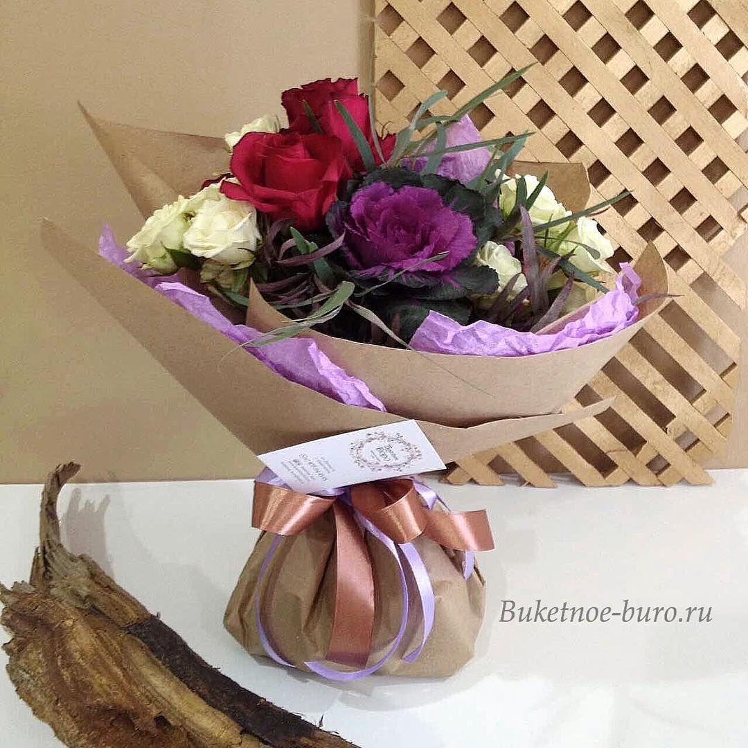 Заказ свадебные букеты севастополь цветов казань