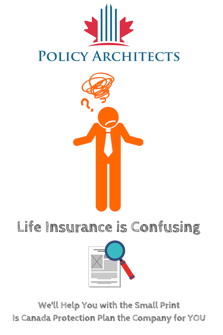 Canada Protection Plan Reviews We Ve Got The Best One Life Insurance Facts Life Insurance Quotes Life Insurance