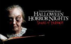 Halloween Horror Nights Desktop Wallpaper Hd Halloween Horror Nights Orlando Universal Studios Halloween Halloween Horror Nights