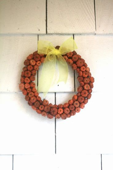 Putka_Covered_Wreath - Factory Direct Craft Blog