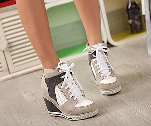 1000  images about shoes on Pinterest  Shoes sneakers Steve