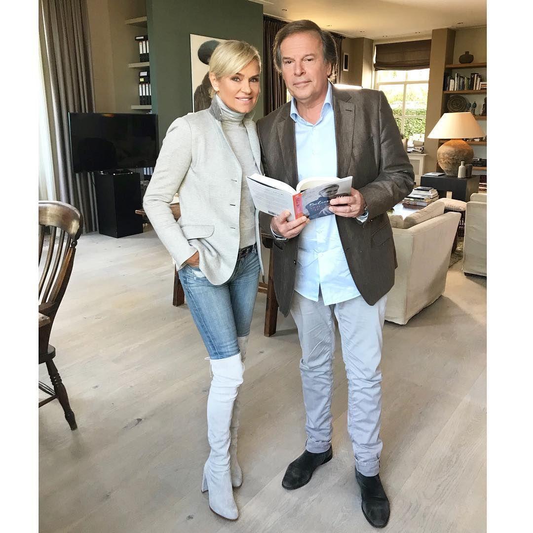 Yolanda Yolanda Hadid On Instagram Yolanda Foster Style Hadid Style Summer Capsule Wardrobe