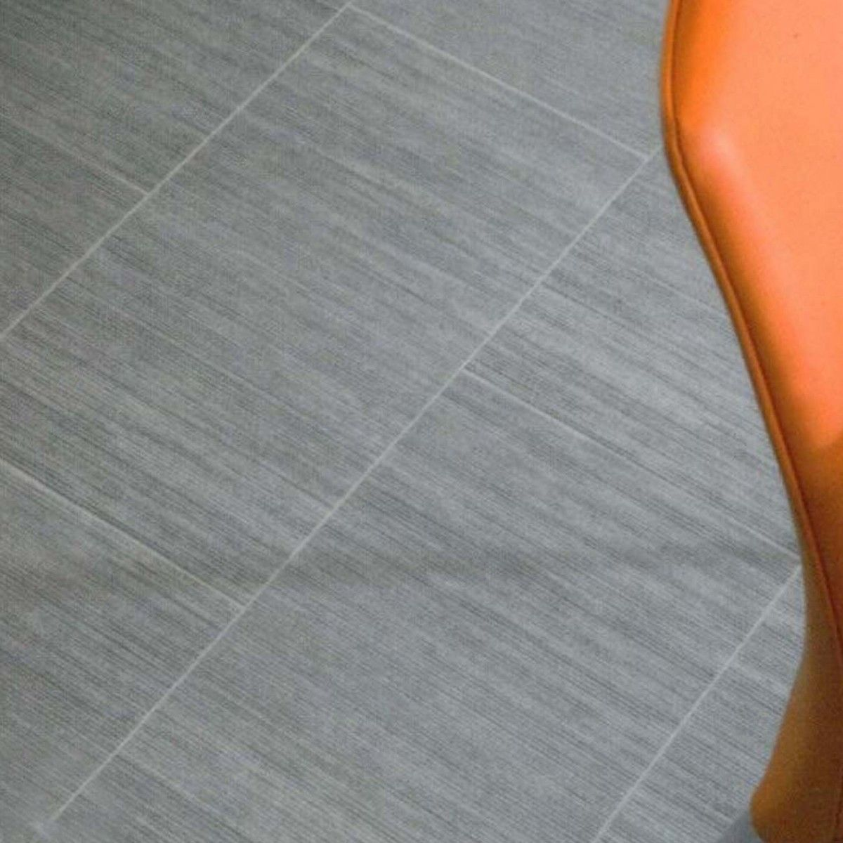 Offering A Flawless Sophisticated Look Our Vinyl Flooring - Flooring slip resistance ratings