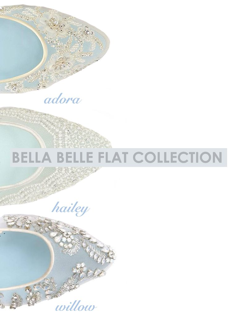 148dc5c7eaa Bella Belle flats are comfortable   chic. Our Hailey