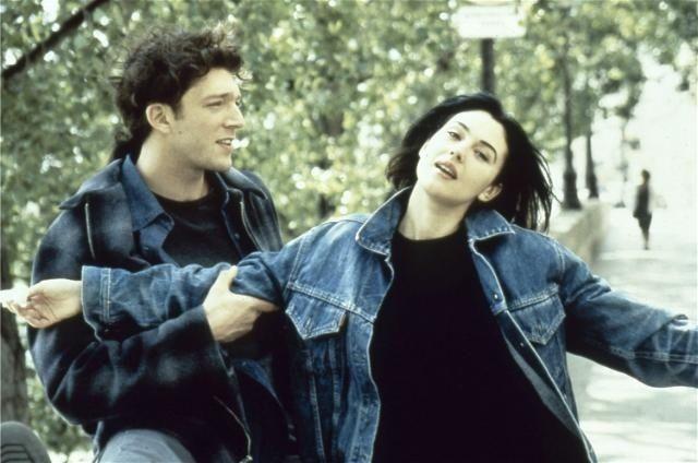 Wonderful Lu0027appartement (1996)