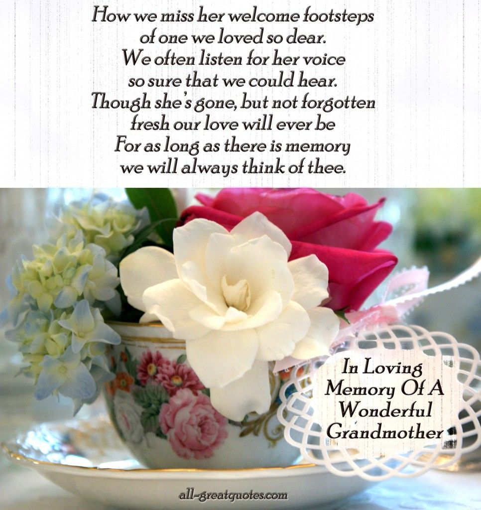 Beautiful sympathy card messages and in loving memory sayings beautiful sympathy card messages and in loving memory dhlflorist Gallery