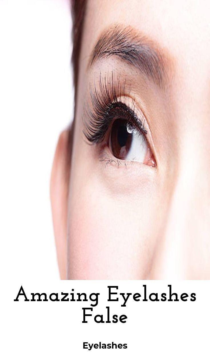 Mascara That Makes Eyelashes Grow Checking Out Besteyelashes