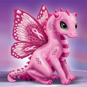 Google Image Result for http://www.cherishedcreation.net/media/0b/a20791d137a2cd9956c2e1_m.JPG      on the wings of hope, breast cancer dragon collection