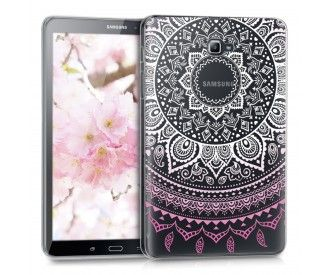 coque samsung tablette a6