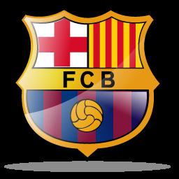 Barcelona-logo-dream-league-soccer.png (256×256) | บาร์เซโลนา, แมนเชสเตอร์ยูไนเต็ด,  กีฬา