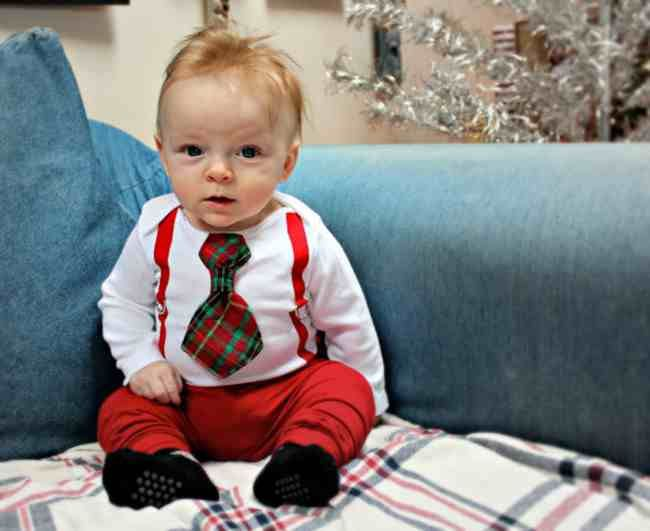 Baby boy christmas outfits canada | Inspiring Pictures - Baby Boy Christmas Outfits Canada Inspiring Pictures Motherhood