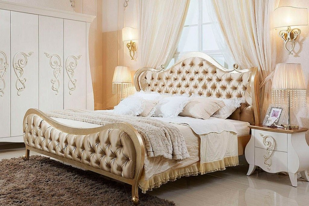 Best King Size Bedroom Sets For Sale Bedroom Sets Bedroom 640 x 480
