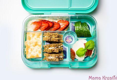10 lunchbox ideen f r kinder schulessen pinterest brotdose kindergarten und f r kinder. Black Bedroom Furniture Sets. Home Design Ideas