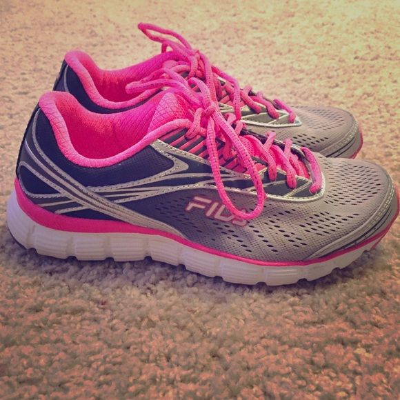 Men Women Trainers Casual Runner Sport Toning Shoes Sneaker Memory Foam Athletic