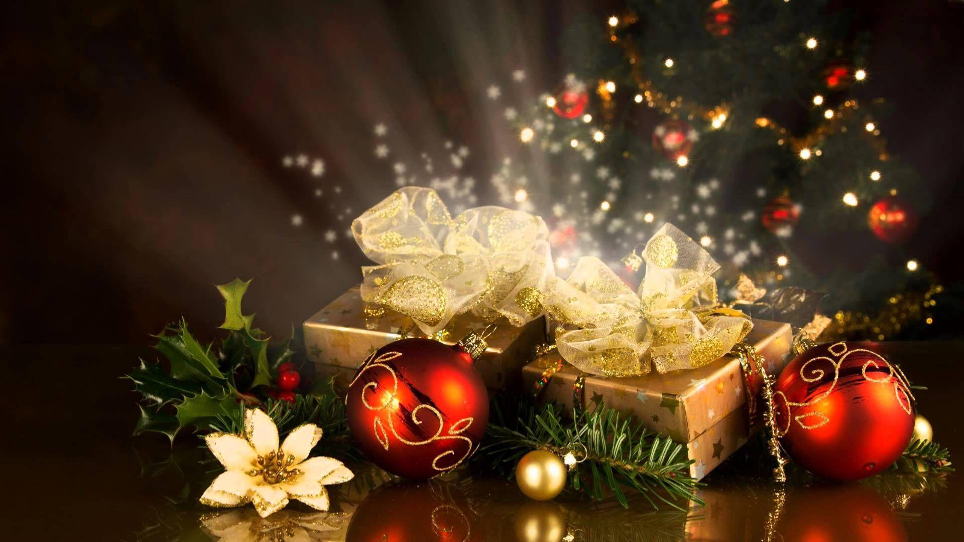 Amazing Wallpaper Music Christmas - 333d4b3e0ad4202d16ae01abe71518eb  Collection_446960.jpg
