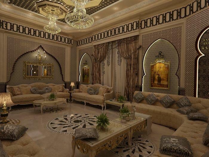 Amazing Designs Sitting Room Interior Design Luxury House Interior Design Moroccan Decor Living Room