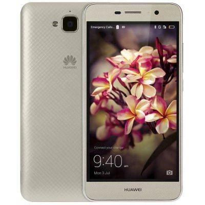 11 11 Gran Oferta Hasta 50 Descuento En Gearbest Smartphone Smartphones For Sale Huawei